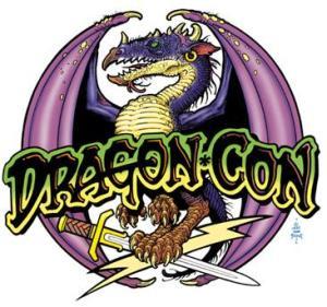 DragonConLogo