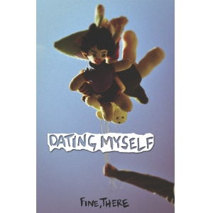 Dating Myself