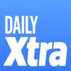 Daily Xtra